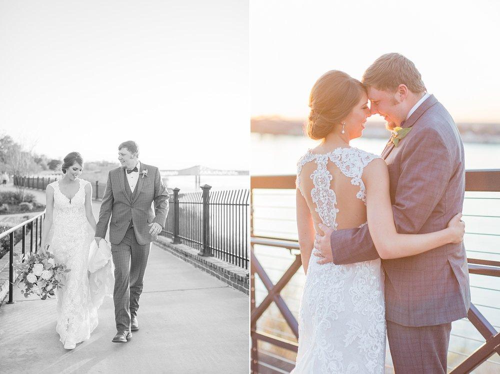 natchez-mississippi-outdoor-spring-wedding_0073.jpg