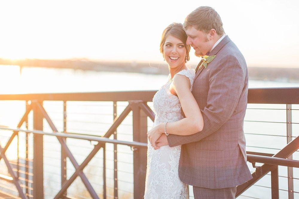 natchez-mississippi-outdoor-spring-wedding_0074.jpg