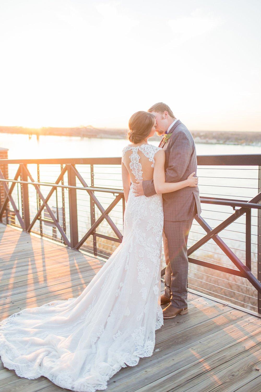 natchez-mississippi-outdoor-spring-wedding_0075.jpg