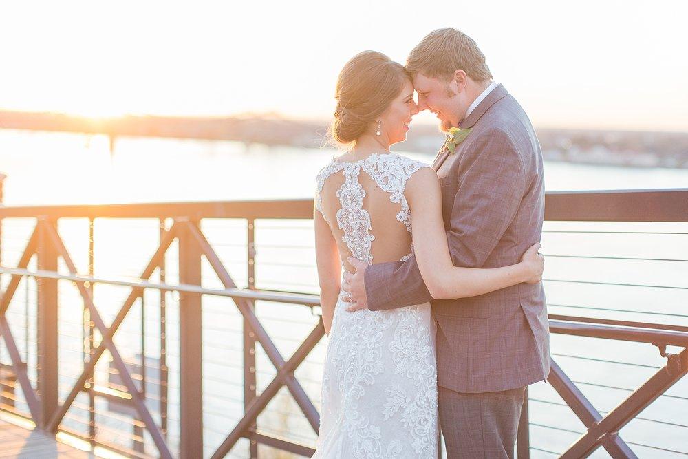 natchez-mississippi-outdoor-spring-wedding_0077.jpg
