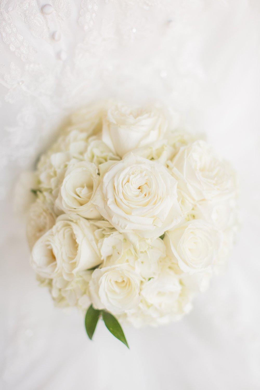mississippi-wedding-the-ivy-venue_0004.jpg