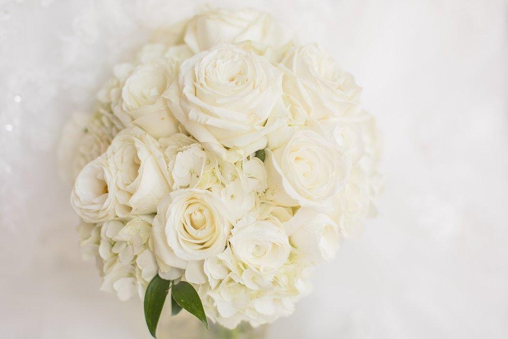 mississippi-wedding-the-ivy-venue_0007.jpg