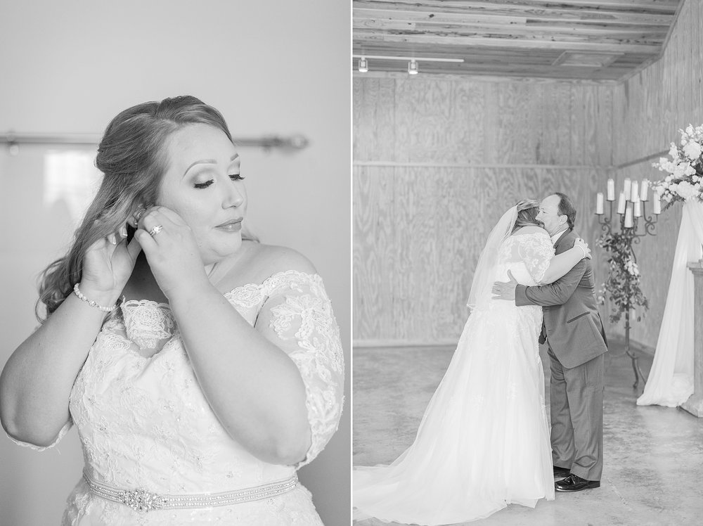 mississippi-wedding-the-ivy-venue_0012.jpg