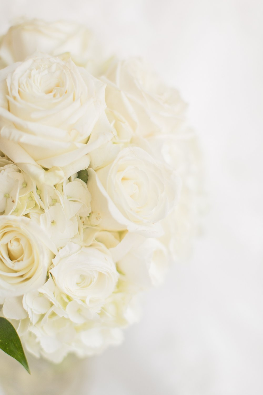 mississippi-wedding-the-ivy-venue_0015.jpg