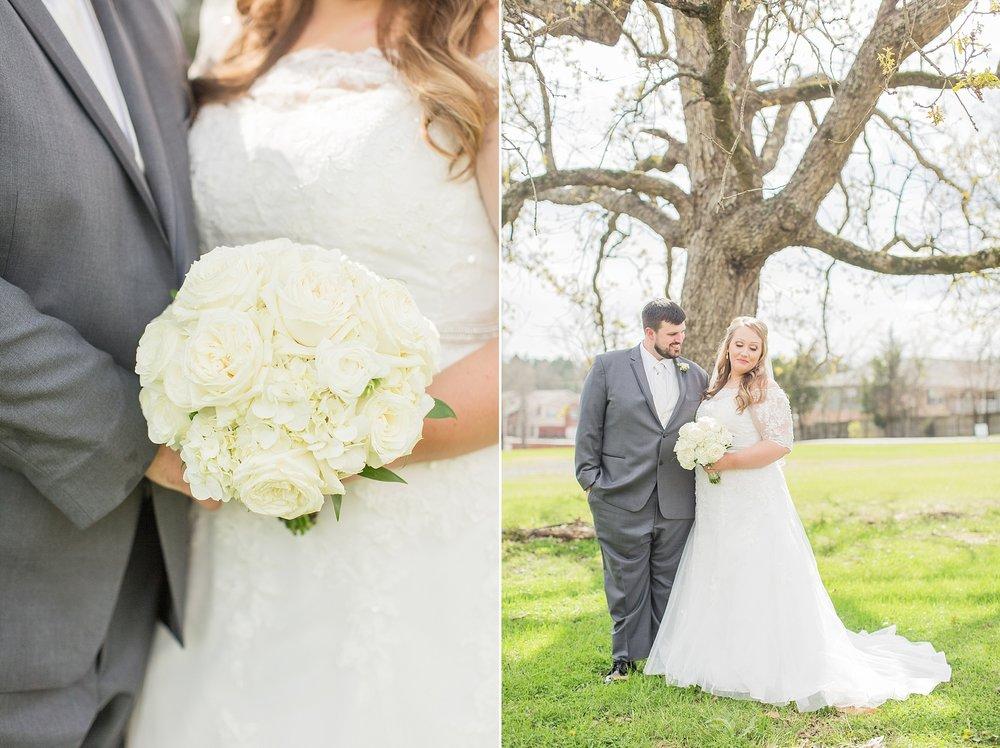mississippi-wedding-the-ivy-venue_0023.jpg