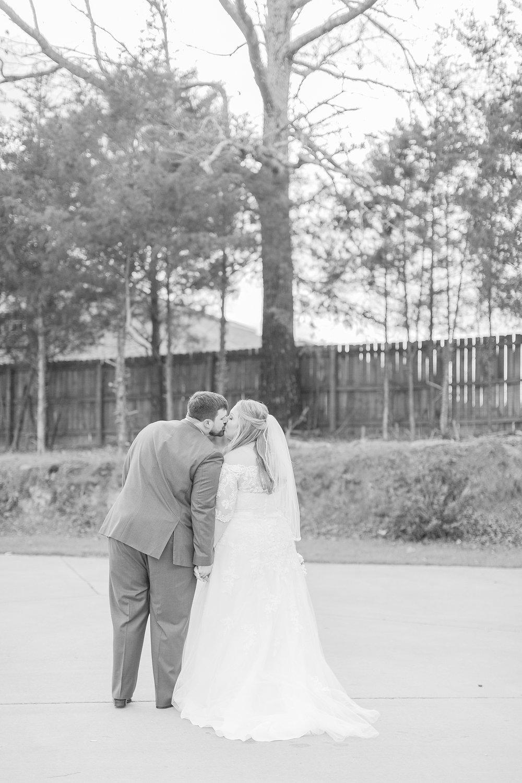 mississippi-wedding-the-ivy-venue_0033.jpg