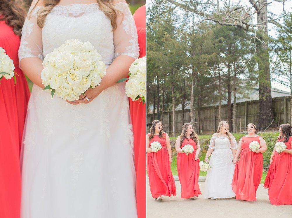 mississippi-wedding-the-ivy-venue_0037.jpg
