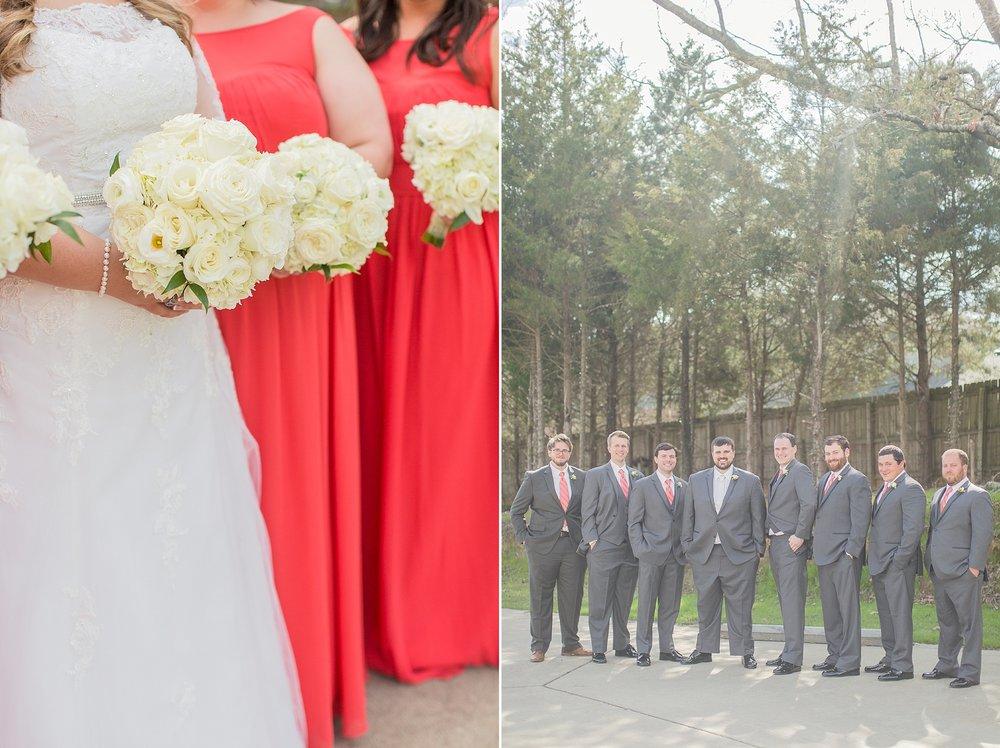 mississippi-wedding-the-ivy-venue_0039.jpg
