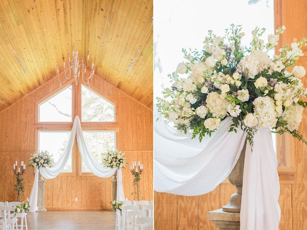 mississippi-wedding-the-ivy-venue_0043.jpg