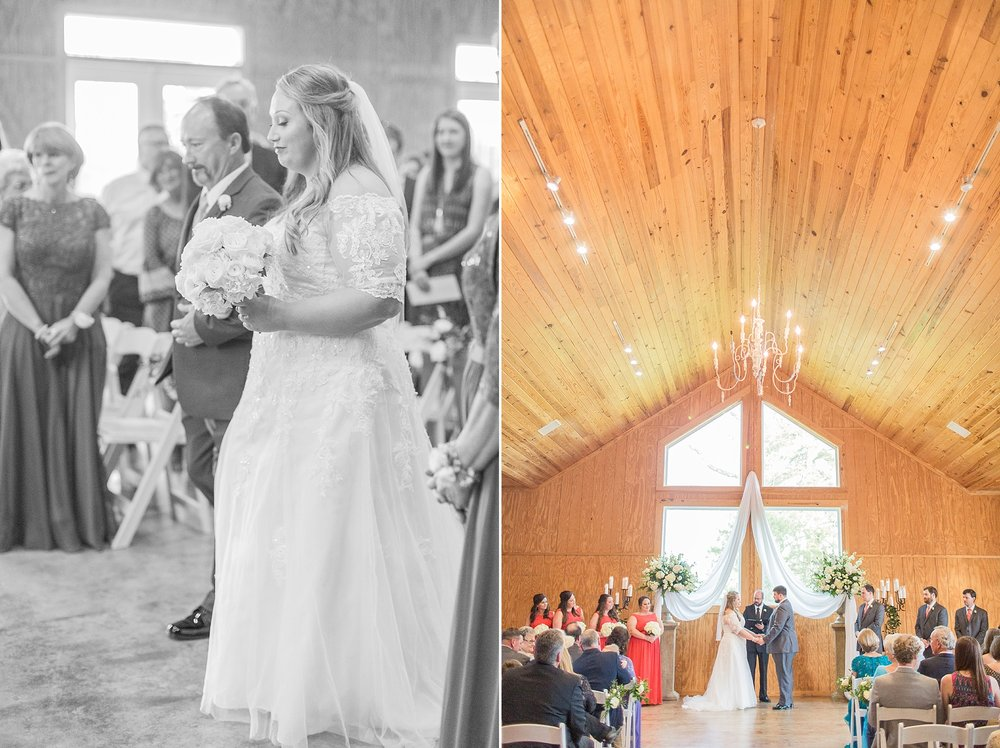 mississippi-wedding-the-ivy-venue_0046.jpg