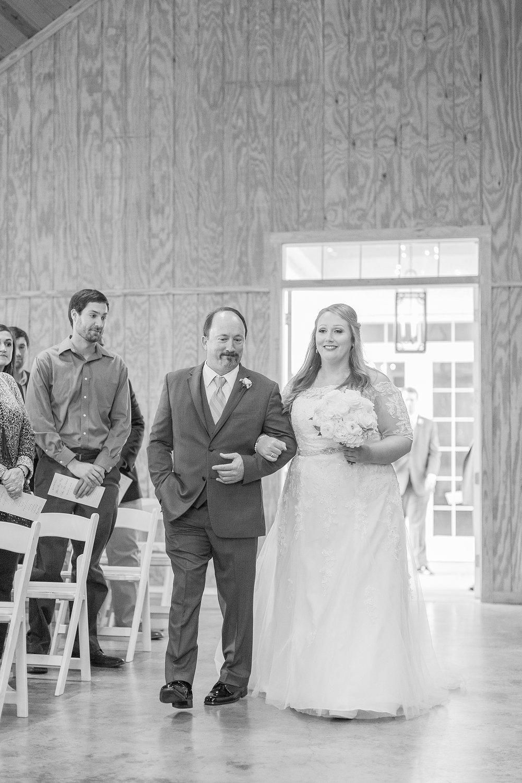 mississippi-wedding-the-ivy-venue_0045.jpg