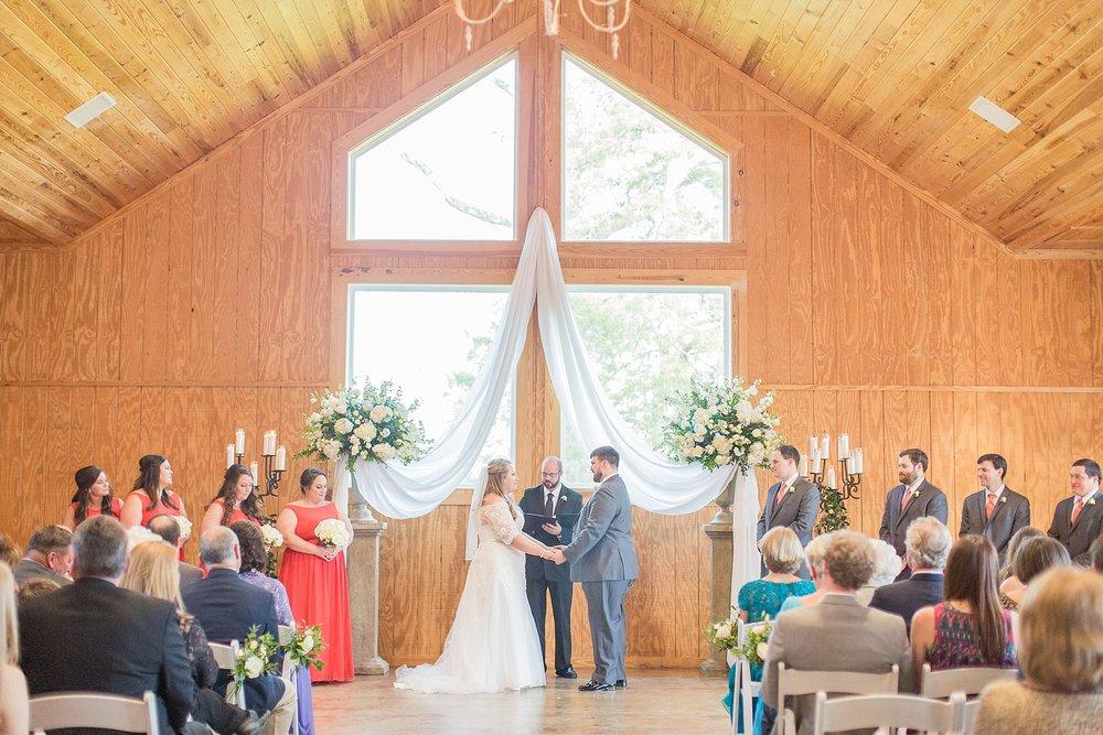 mississippi-wedding-the-ivy-venue_0048.jpg