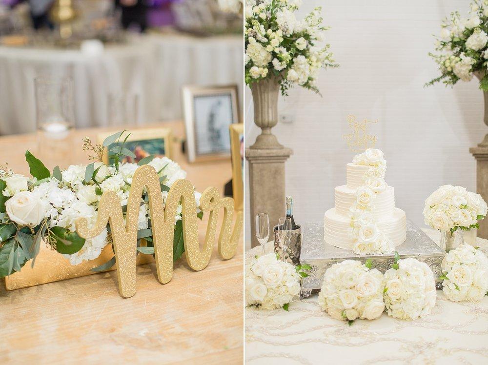 mississippi-wedding-the-ivy-venue_0051.jpg