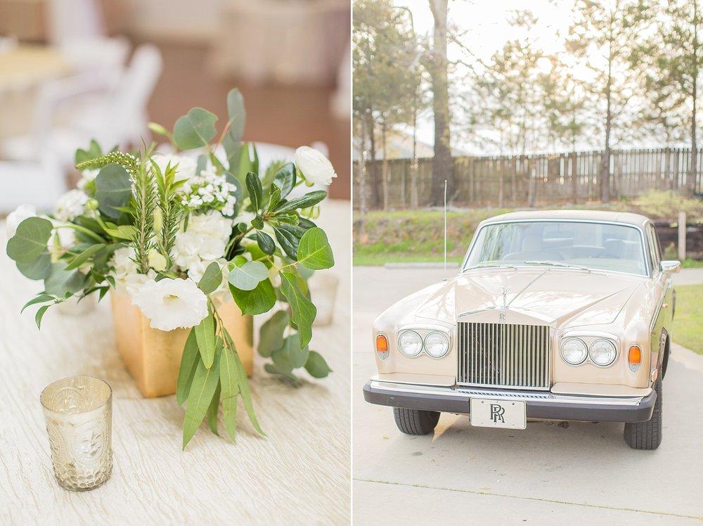 mississippi-wedding-the-ivy-venue_0052.jpg