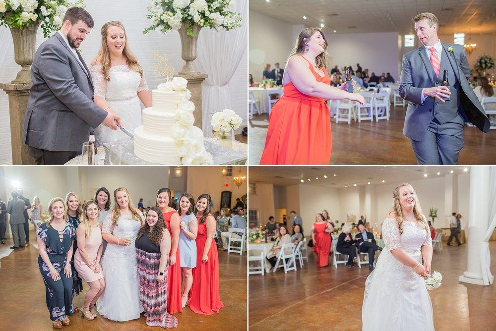 mississippi-wedding-the-ivy-venue_0064.jpg