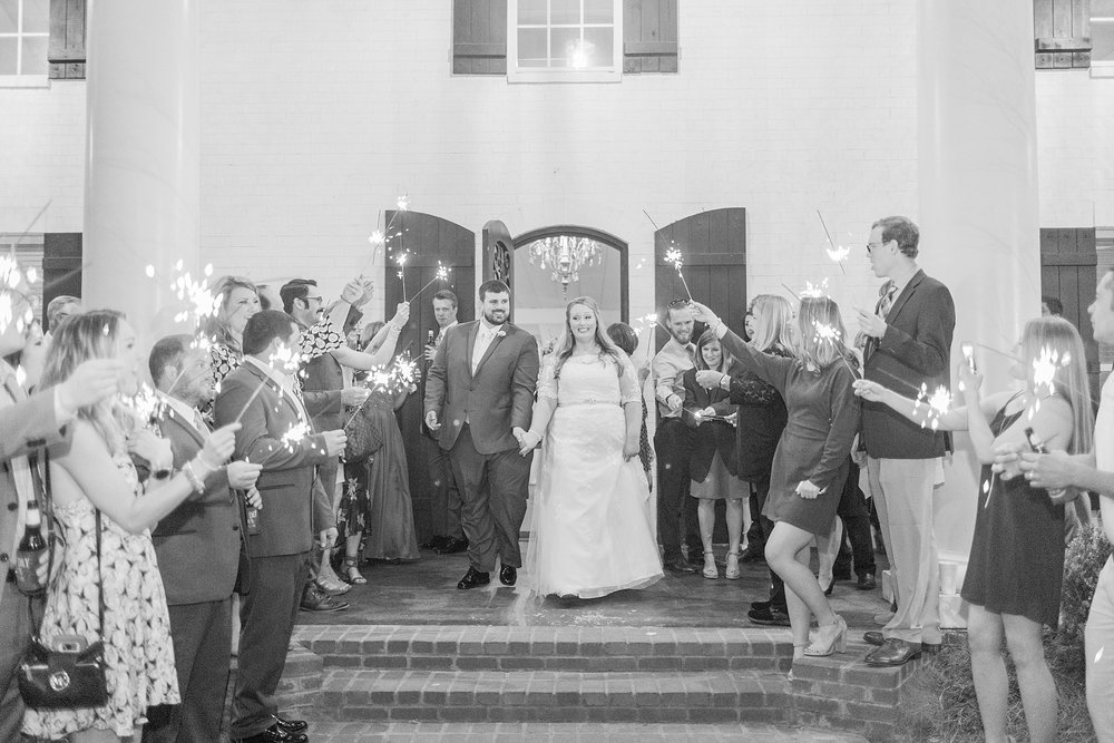 mississippi-wedding-the-ivy-venue_0065.jpg
