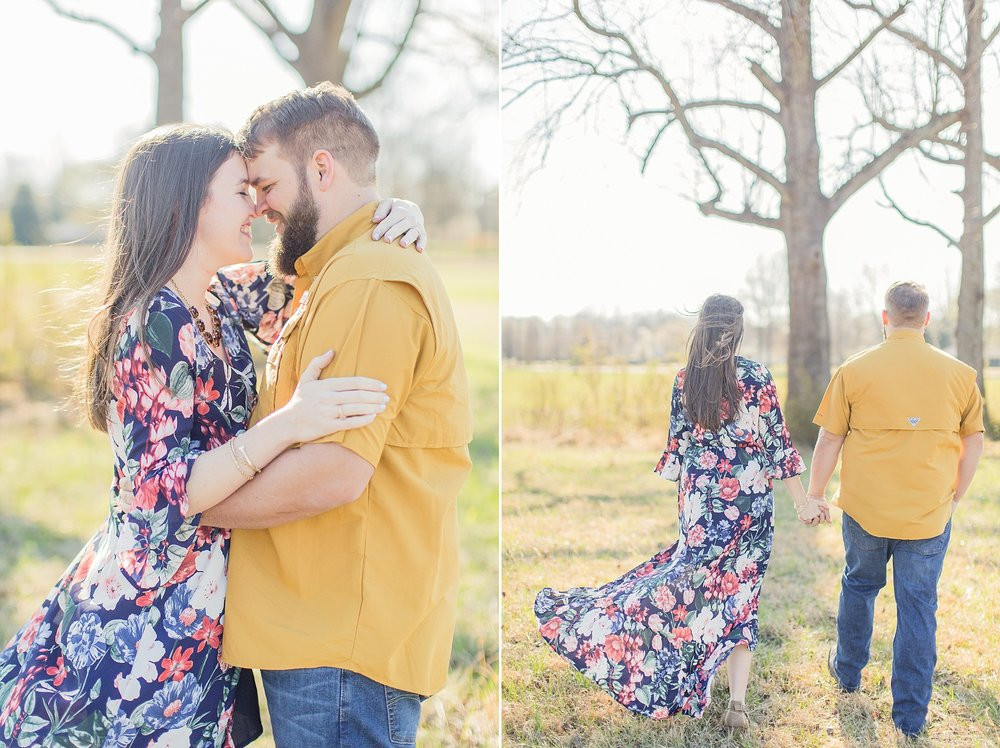 tennessee-spring-engagement-session_0002.jpg