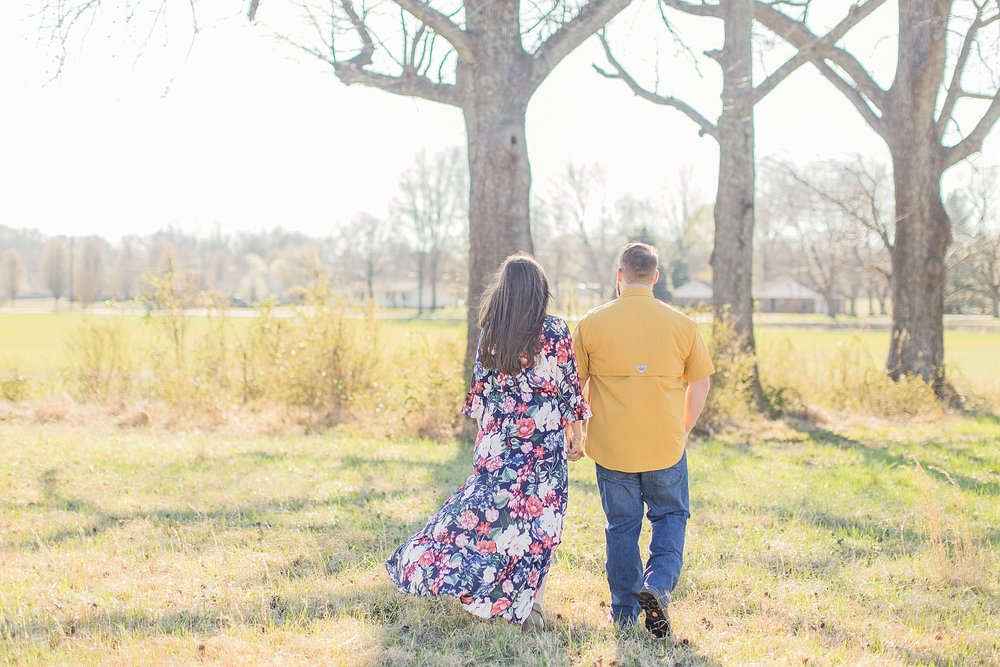 tennessee-spring-engagement-session_0005.jpg
