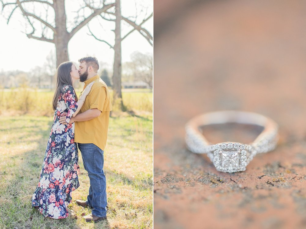 tennessee-spring-engagement-session_0007.jpg