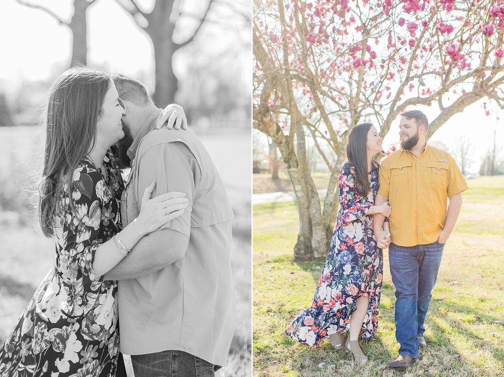 tennessee-spring-engagement-session_0009.jpg