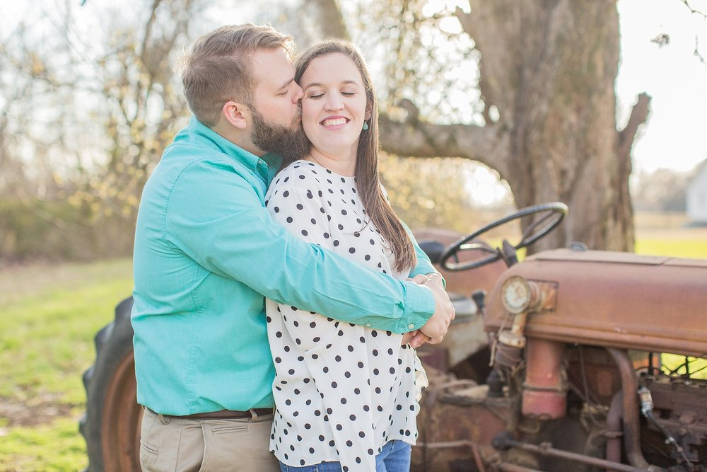 tennessee-spring-engagement-session_0020.jpg