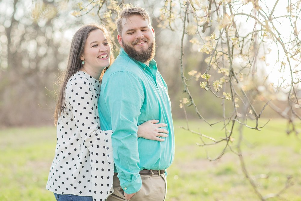 tennessee-spring-engagement-session_0022.jpg