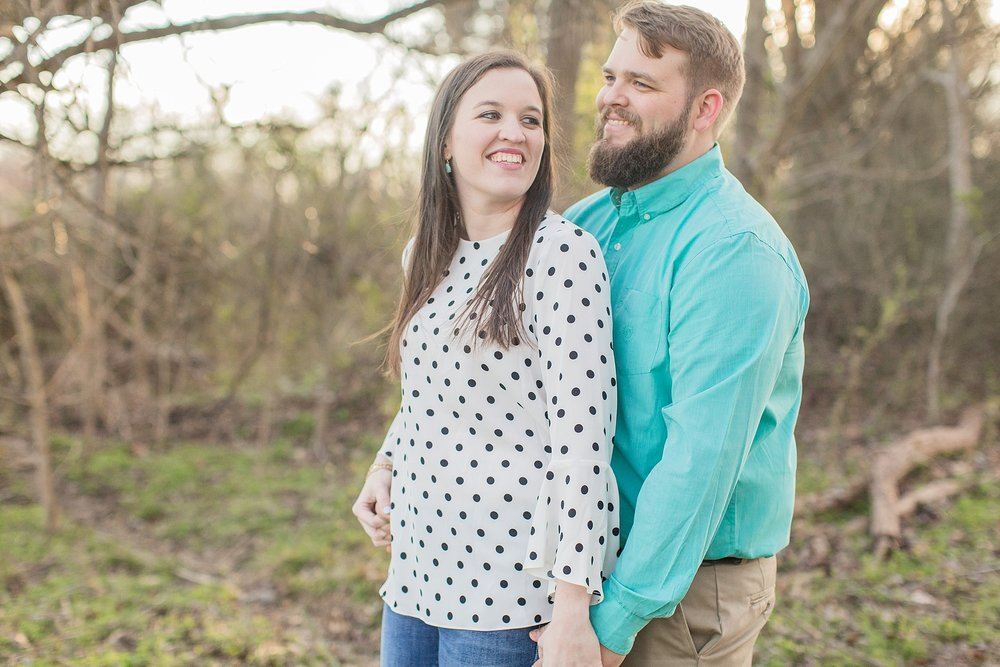 tennessee-spring-engagement-session_0027.jpg