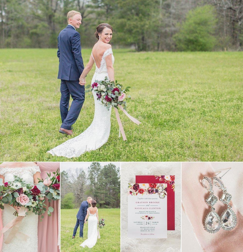 outdoor-mississippi-spring-wedding_0001.jpg