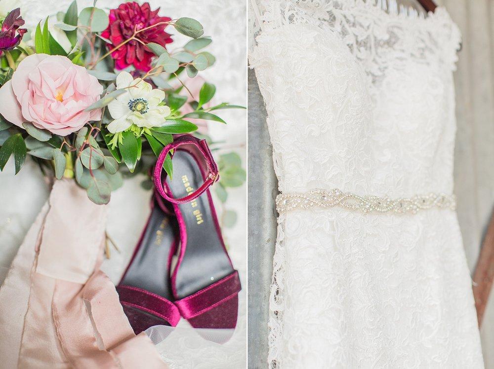 outdoor-mississippi-spring-wedding_0005.jpg