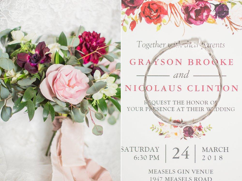 outdoor-mississippi-spring-wedding_0008.jpg