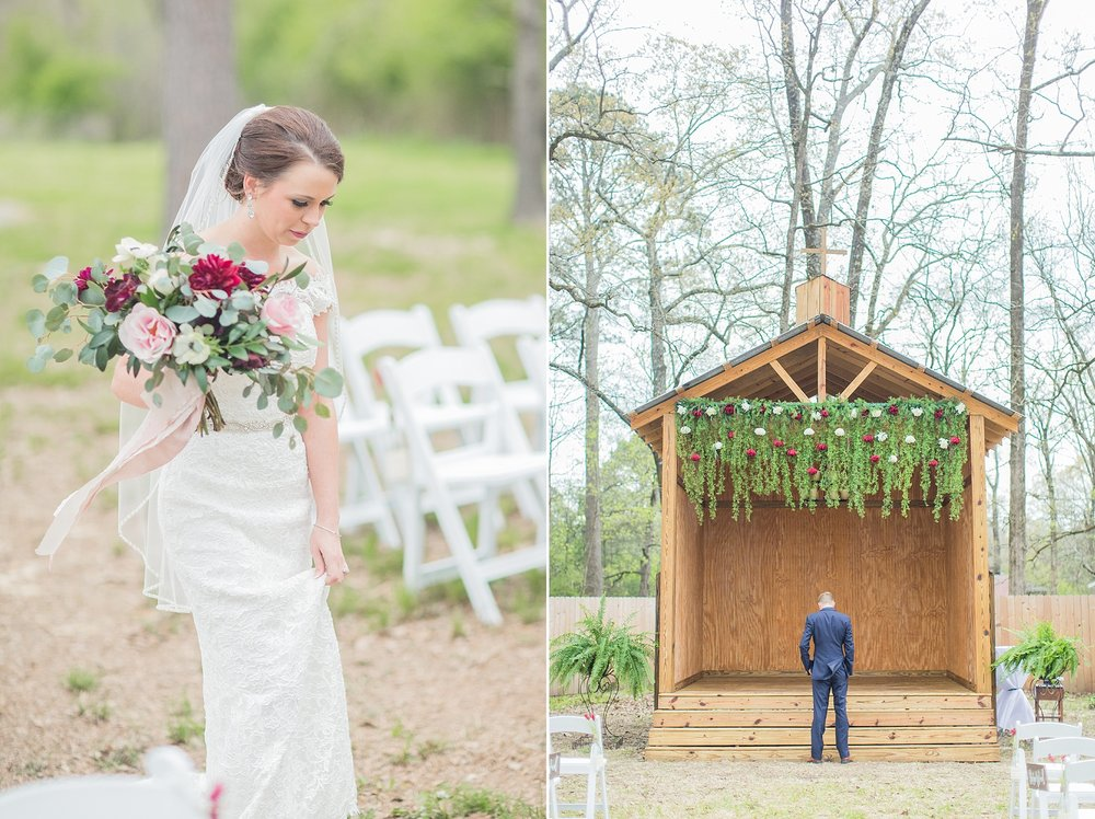 outdoor-mississippi-spring-wedding_0012.jpg