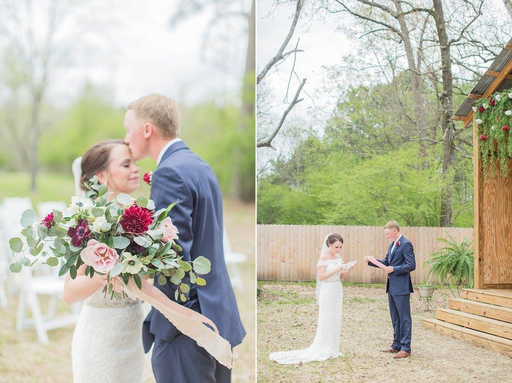 outdoor-mississippi-spring-wedding_0016.jpg
