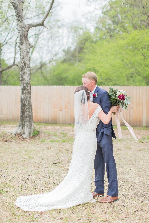 outdoor-mississippi-spring-wedding_0015.jpg