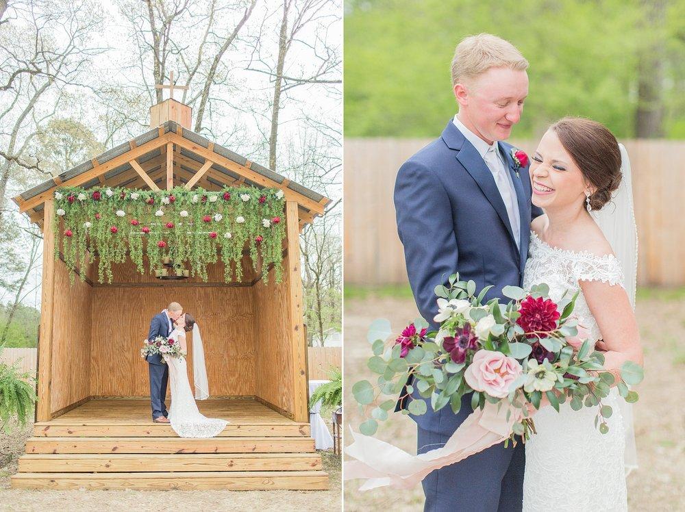 outdoor-mississippi-spring-wedding_0022.jpg