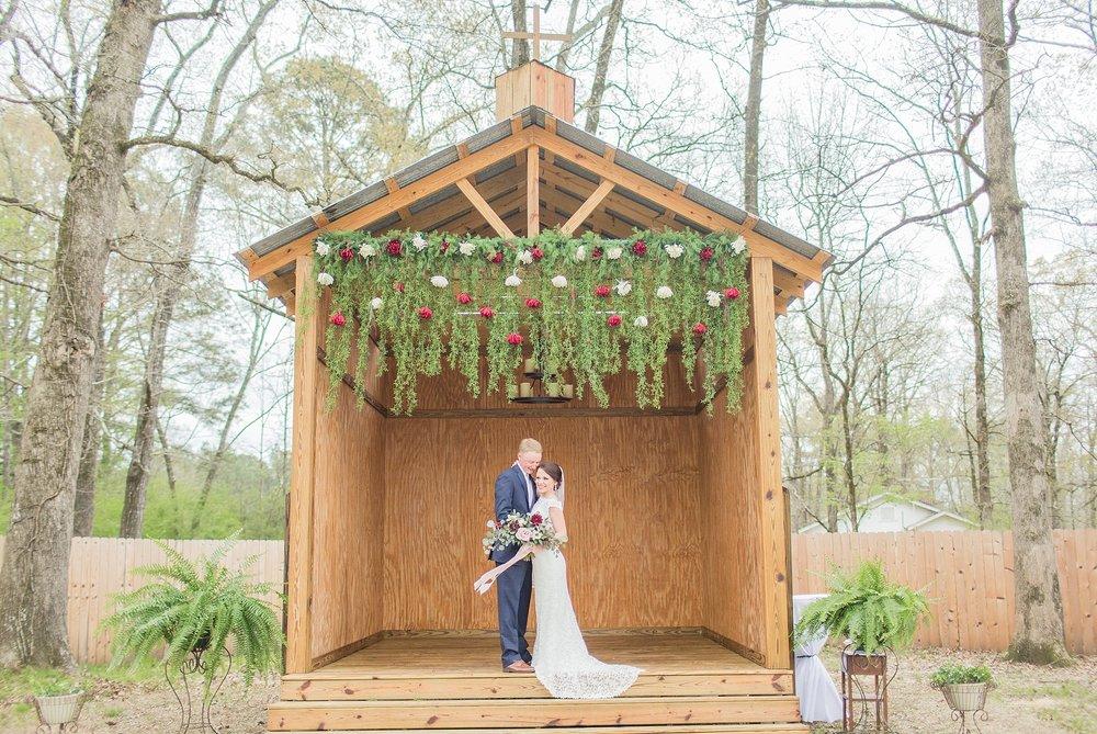 outdoor-mississippi-spring-wedding_0025.jpg