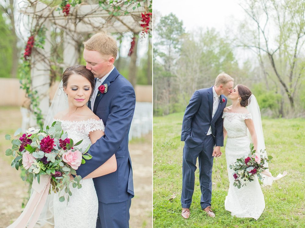 outdoor-mississippi-spring-wedding_0027.jpg