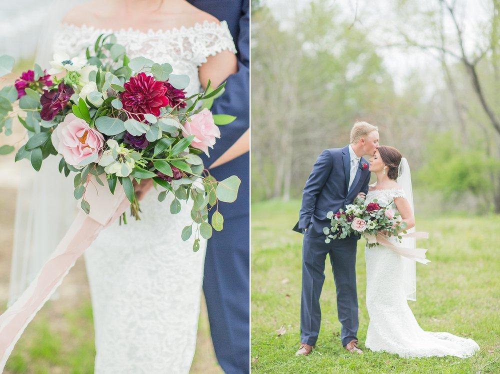 outdoor-mississippi-spring-wedding_0029.jpg
