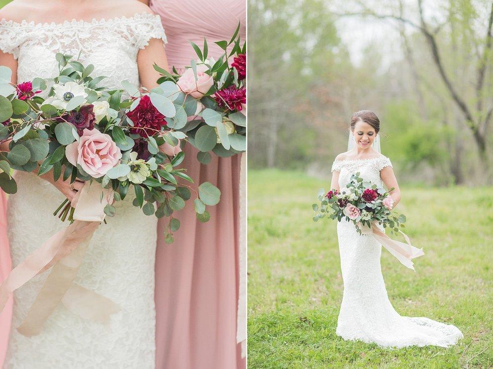 outdoor-mississippi-spring-wedding_0033.jpg