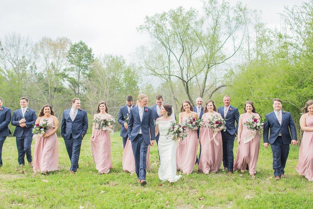 outdoor-mississippi-spring-wedding_0035.jpg
