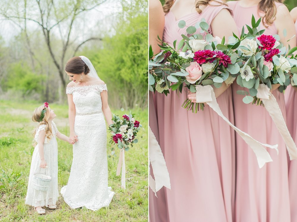 outdoor-mississippi-spring-wedding_0036.jpg