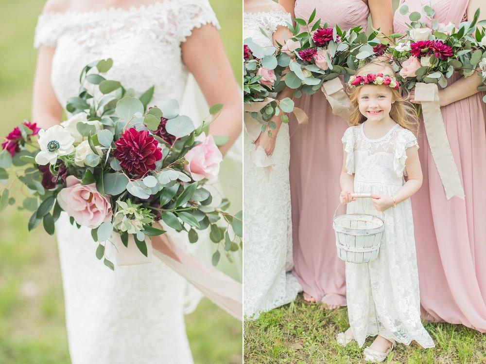 outdoor-mississippi-spring-wedding_0039.jpg