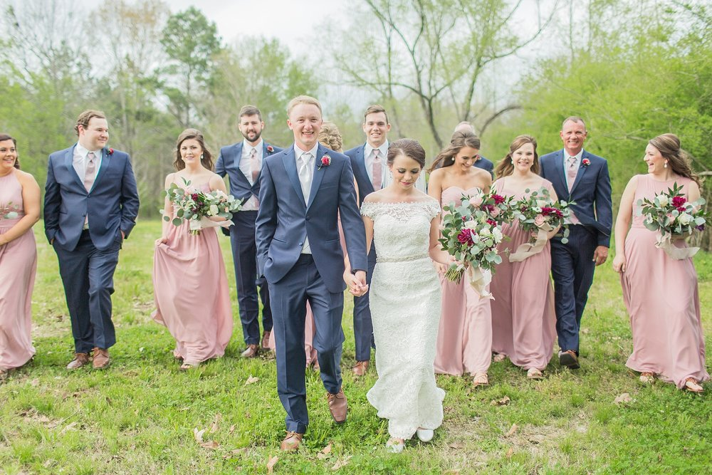 outdoor-mississippi-spring-wedding_0040.jpg