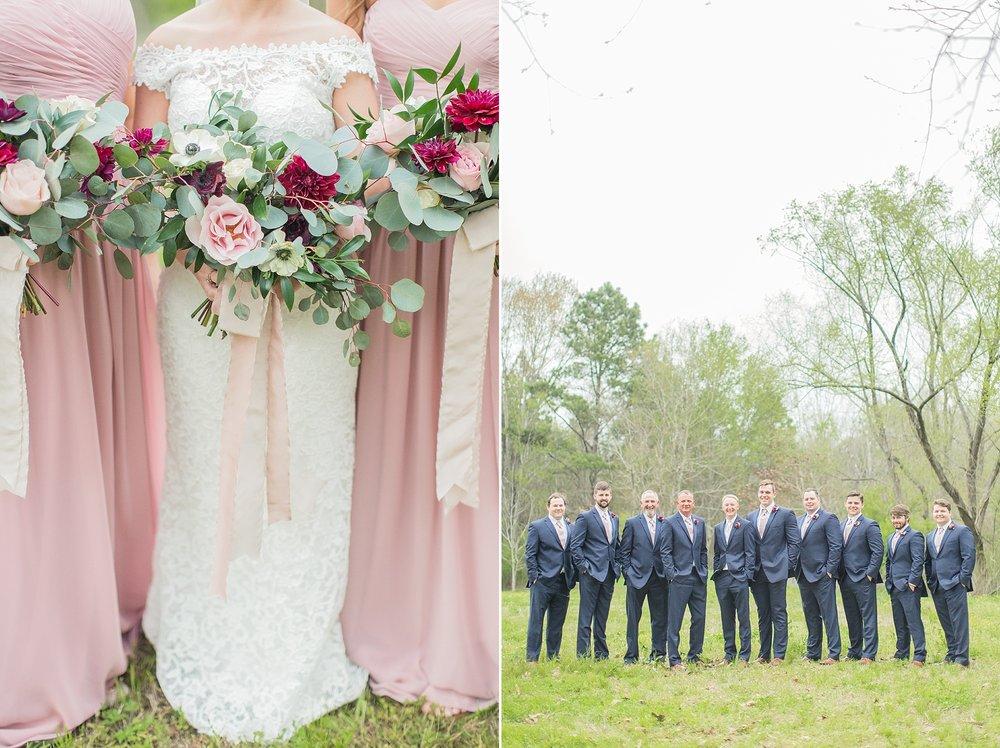outdoor-mississippi-spring-wedding_0042.jpg
