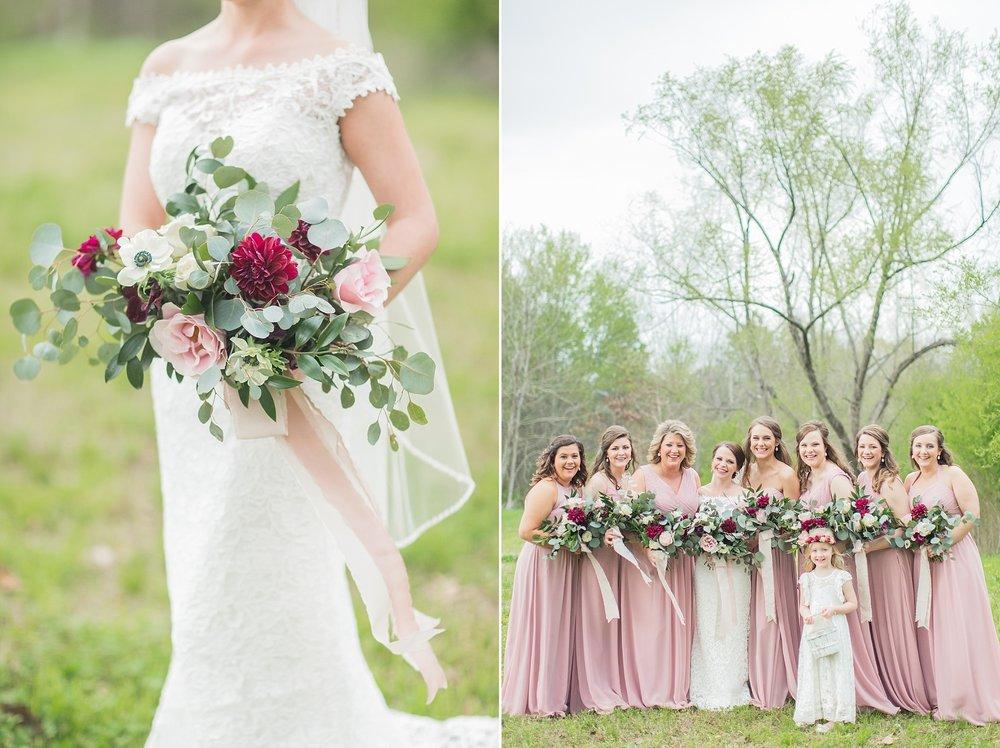 outdoor-mississippi-spring-wedding_0043.jpg