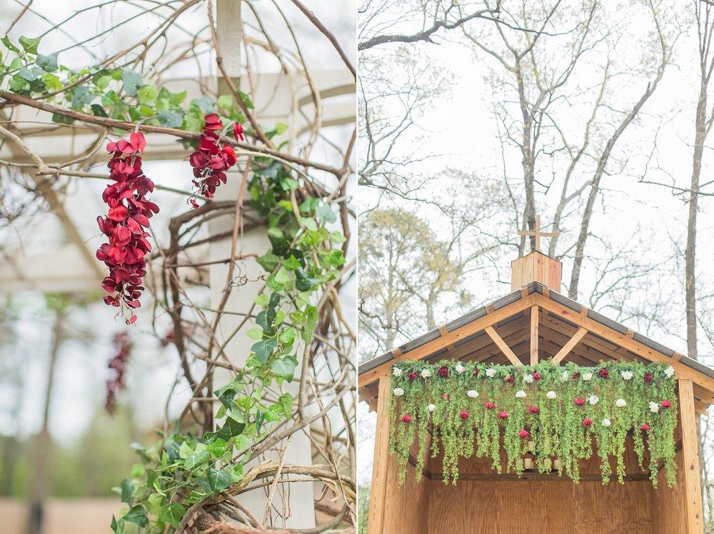 outdoor-mississippi-spring-wedding_0045.jpg