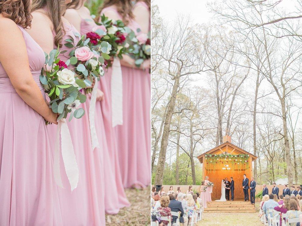 outdoor-mississippi-spring-wedding_0048.jpg
