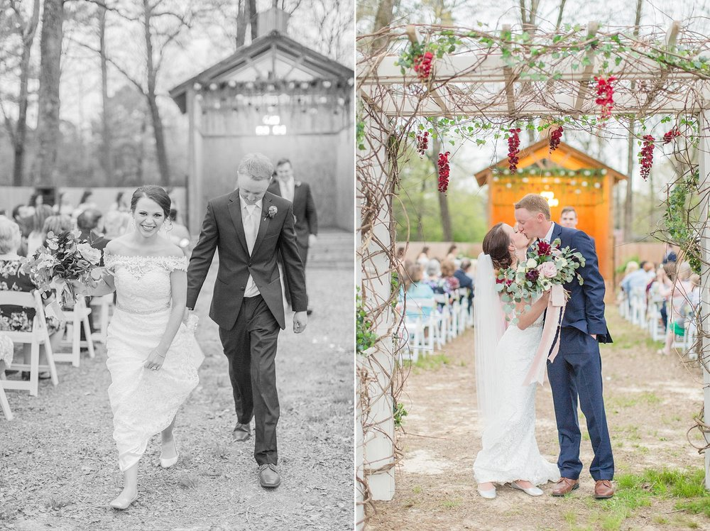 outdoor-mississippi-spring-wedding_0051.jpg