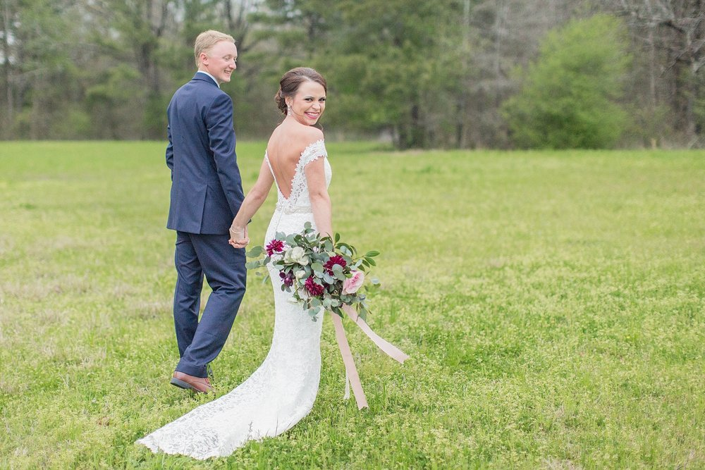 outdoor-mississippi-spring-wedding_0055.jpg
