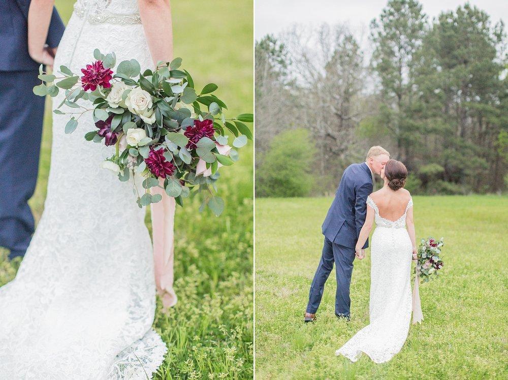 outdoor-mississippi-spring-wedding_0056.jpg