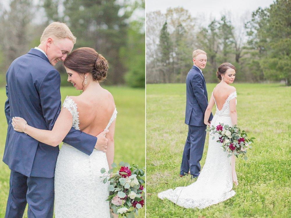 outdoor-mississippi-spring-wedding_0058.jpg
